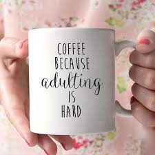 Awesome Mugs For Make Great Gifts For Coffee And Tea Lovers