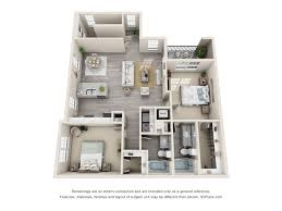 Apartment Complex Floor Plans Welcome Home Apartments For Rent In Biloxi Ms Arbor Landing