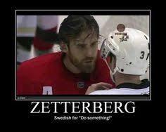Red Wings Meme - kronwalled hahaha go wings pinterest red wing hockey and