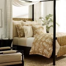 Ralph Lauren Comforter King Ralph Lauren Haluna Bay Collection Bloomingdale U0027s
