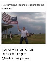 Come At Me Meme - 25 best memes about come at me come at me memes