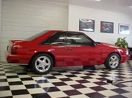 1993 mustang lx 1993 ford mustang lx 5 0 for sale
