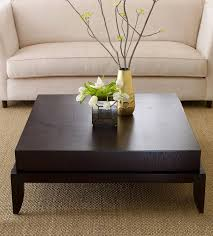 Ashampoo Home Designer Pro Exsite by Coffee Table Images Eames Rectangular Coffee Table Accent Table