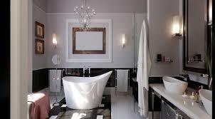 bathroom ideas melbourne bathroom design ideas melbourne photogiraffe me