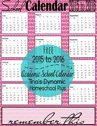 25 unique academic calendar ideas on pinterest atlanta schedule