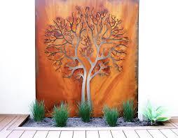 garden wall art perth random pinterest garden wall art