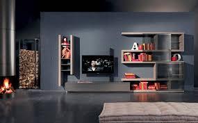 Modern Wall Units Furniture Wall Units Designs Descargas Mundiales Com