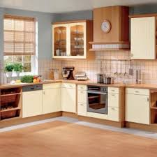 design kitchen furniture design kitchen furniture kitchen design ideas