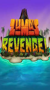 zuma revenge free download full version java zuma revenge 320x240 java game download for free on phoneky