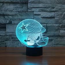 Dallas Cowboys Home Decor Online Get Cheap Dallas Cowboy Colors Aliexpress Com Alibaba Group