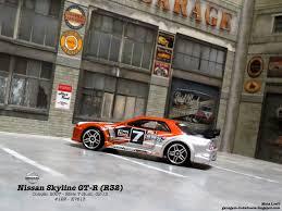 custom nissan skyline r32 image nissan skyline gt r r32 03 jpg wheels wiki