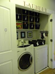 laundry room storage ideas the best quality home design