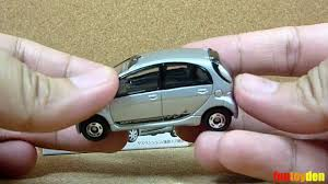 tomica mitsubishi rvr mitsubishi i miev takara tomy tomica die cast car collection no