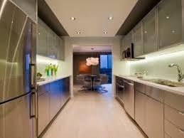 modern interior design kitchen kitchen design photos hgtv