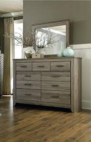 Master Bedroom Dresser Decorating A Bedroom Dresser Dresser Designs For Bedroom