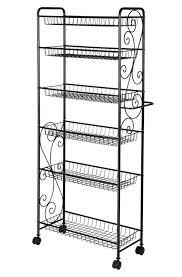 Target Metal Shelving by Shelving Ideas Metal Shelving For Garage Storage Target Metal