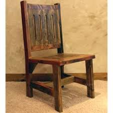 Vintage Wooden Chair Image Gallery Old Wooden Chair