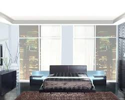 high end contemporary bedroom furniture high end bedroom furniture hambredepremios co