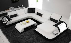 Leather Sofas In Birmingham Buy Geniune Leather Sofa And Get Free Shipping On Aliexpress