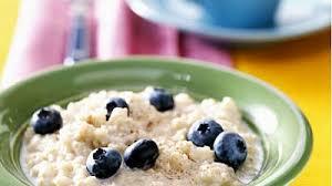 13 best foods for crohn u0027s disease health