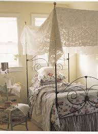 Lace Bed Canopy Made Crochet Lace Bed Cover The Lace And Linens Co