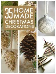 best 25 decorations ideas on