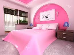 bilder modernen schlafzimmern moderne luxus schlafzimmer gepolsterte on deko ideen mit das 5