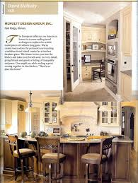 the kitchen collection inc in the press mcnulty design inc