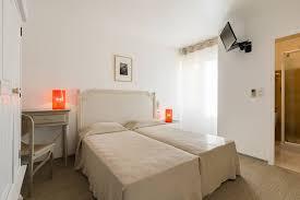chambre familiale chambre familiale hôtel cala di l oru ile rousse