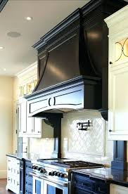 island kitchen hoods kitchen island mycrappyresume com