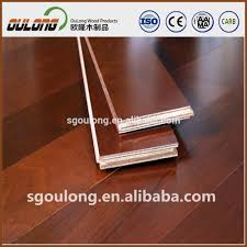 Water Resistant Laminate Wood Flooring Grey Oak Laminate Flooring Grey Oak Laminate Flooring Suppliers