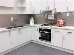 3d cupboard design software tags 220 attractive kitchen design