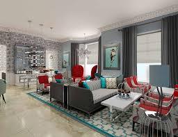 Decorating With Dark Grey Sofa Surprising Grey Sofa Living Room Ideas And Black Modern Dark Grey