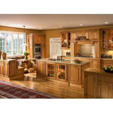 American Standard Cabinets Kitchen Cabinets Color American Standard Kitchen Cabinetry
