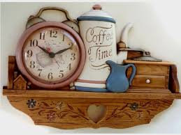 Coffee Themed Wall Decor 361 Best Wake Up U0026 Smell The Coffee Images On Pinterest Coffee