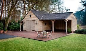 love this garage u0026 carport for rv pergola pinterest verandas