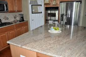 granite countertops for ivory cabinets kitchen granite countertops cityrock countertops inc raleigh nc