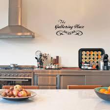 Decorating Ideas For Kitchen Walls Decor Kitchen Remodeling Basics Diy Kitchen Remodel Ideas 2017