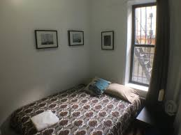 two bedroom apartment new york city two bedroom apartment henry street 42 new york city ny