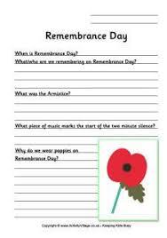 remembrance day worksheets av2 jpg itok u003d4c qdqer