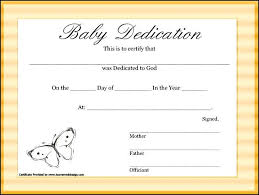 32 child certificate template adoption certificate template