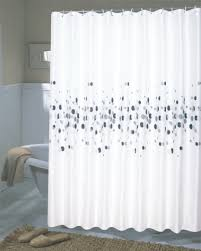 Curtains Extra Long Shower Alarming Extra Long Shower Curtain Vinyl Refreshing Large
