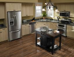 Cool Things For Kitchen by Kitchen Cool Kitchen Appliances Nyc Decoration Ideas Cheap Top