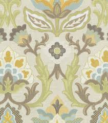 Waverly Home Decor Fabric 36 Best Fabrics Images On Pinterest Upholstery Fabrics Drapery