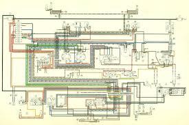 Saab 9 3 Stereo Wiring Diagram Porsche 911 Electrical Diagrams 1965 1989