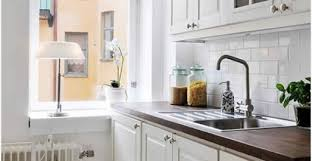 Interior Design Small Kitchen Inoochi All You Need About Small Kitchen Decor