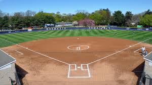 monmouth university hawks