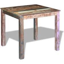 table de cuisine ancienne table cuisine en bois ancienne achat vente pas cher