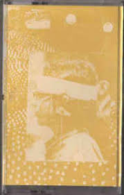 ema 4 every minor arcana little sketches on tape at discogs