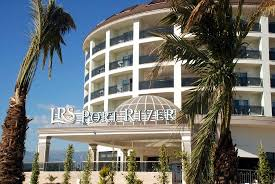 hotels river or port river hotel spa updated 2017 prices reviews side